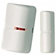 Contact magnetic mini Wireless (transmitator) cu contact antisabotaj Visonic MCT-320-b