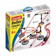 Roller Coaster mini rail 8 m 6430 Quercetti