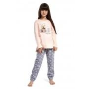 Pijama fetite Be my star