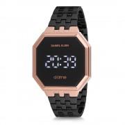 Ceas pentru barbati, Daniel Klein D Time, DK12096-6