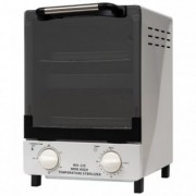 Sterilizator Pupinel Manichiura si Coafor - 250 °C si 1000W