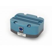 Cameră digitală pentru microscop TSView 5.0MP