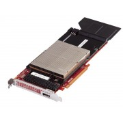 Sapphire Radeon Sky 500 for cloud (Profesional Graphics Solution)