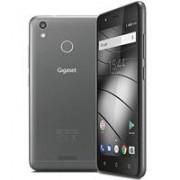 Telefon Gigaset GS270 Plus Dark Grey