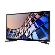 LED TV SAMSUNG UE32M4002 HD READY