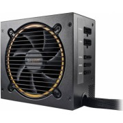 Sursa Semi Modulara Be quiet! Pure Power 11 80 Plus Gold 500W