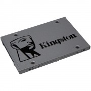 "SSD 2.5"", 120GB, KINGSTON UV500, 7mm, SATA3 (SUV500/120G)"