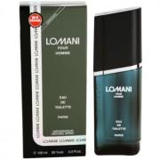 Lomani Pour Homme тоалетна вода за мъже 100 мл.