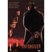 Unforgiven:Clint Eastwood,Gene Hackman,Morgan Freeman - Necrutatorul (DVD)