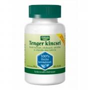 Zöldvér Tenger Kincsei Tabletta 100%-Os
