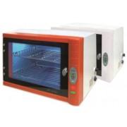 Perfect Beauty Esterilizador Ultravioleta Oven