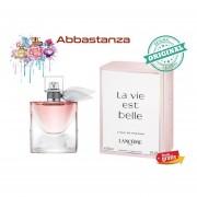 Fragancia Lancóme La Vie Est Belle 200 ml Eau de Parfum