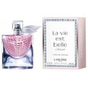 La Vie Est Belle L'ECLAT 75 ml Spray, Eau de Parfum
