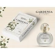 Parfem GARDENIA MAREEA 30ML