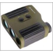 DIGITAL OPTIC Télémètre laser Digital Optic RANGER PRO 1500