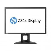 "Monitor HP Dreamcolor Z24x, 24"" IPS, 1920x1200 FHD, 1000:1, 6ms, 350cd, DVI-D, HDMI, DP, USB, PIVOT"