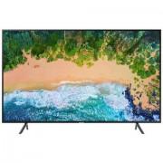 "Samsung Tv 65"" Samsung Ue65nu7170 Led Serie 7 4k Ultra Hd Smart Wifi 1300 Pqi Usb Hdmi"
