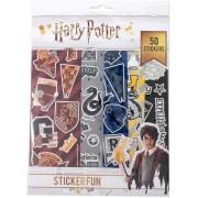 Harry Potter - Gadget Stickers