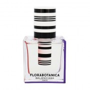 Balenciaga Florabotanica eau de parfum 50 ml da donna
