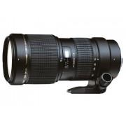 Tamron Objetiva SP AF70-200MM DI FF (Encaixe: Canon EF - Abertura: f/32 - f/2.8)
