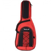 Rockstar Guitar Bag for Acoustic Guitars