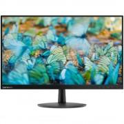 "Monitor VA, Lenovo 23.8"", L24e-20, 4ms, 3Mln:1, HDMI, FullHD (65DFKAC1EU)"