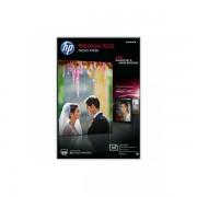 HP Premium Plus Glossy Photo Paper/10x15, CR695A CR695A