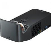 Проектор LG CineBeam PF1000U