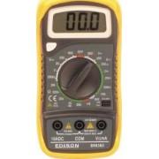 Dm383 Digitális Multiméter
