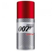 James Bond Quantum Deodorant Spray 150 Ml