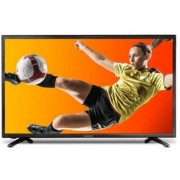 Pantalla Tv Sharp LC-32Q5000U Smart