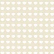Bjorn mintás öntapadós tapéta