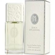 Jessica mcclintock 100 ml eau de parfum edp profumo donna