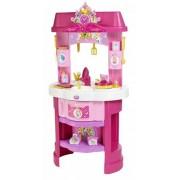 Smoby Kuchnia Disney Princess Kuchnia 7600024023