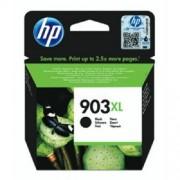 HP Original Tintenpatrone schwarz T6M15AE