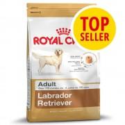 Royal Canin Breed Royal Canin Labrador Retriever Adult - 2 x 12 kg