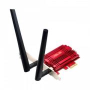 Placa de Retea Wireless Asus PCE-AC56 PCI Express x 1