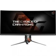 ROG Swift PG348Q 34 Gaming monitor
