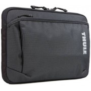 Thule Subterra MacBook Sleeve 11""