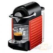 Krups XN3006 Nespresso. OKAZJA !!! NATYCHMIASTOWA WYSYŁKA, MOŻLIWOŚĆ ODBIORU WE WROCŁAWIU. Dla powracających klientów RABAT