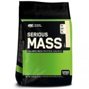 Optimum Nutrition Serious Mass 5450gr