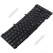 Tastatura Laptop Acer Travelmate 2480