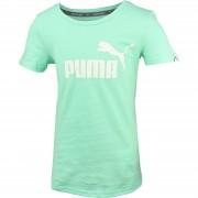 Tricou copii Puma Style Ess Logo Tee 83885823