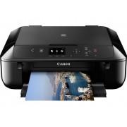 Canon PIXMA MG5750 Multifunctionele inkjetprinter (kleur) A4 Printen, scannen, kopiëren WiFi, Duplex