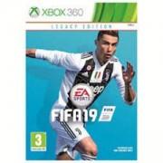 Игра Fifa 19 Legacy Edition Xbox 360, 5269781