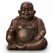Duo Urn Boeddha (2 maal 2.5 liter)