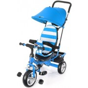 Tricicleta Kidz Motion Tobi Junior