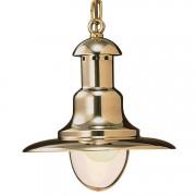 Outlight Landelijke stallamp Draak La. 2193LS