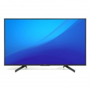 "Pantalla LED Sony KD-55X720F 55"" 4K Ultra HD Smart TV"