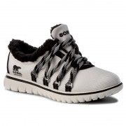 Обувки SOREL - Cozy Go NL2783 Sea Salt 125